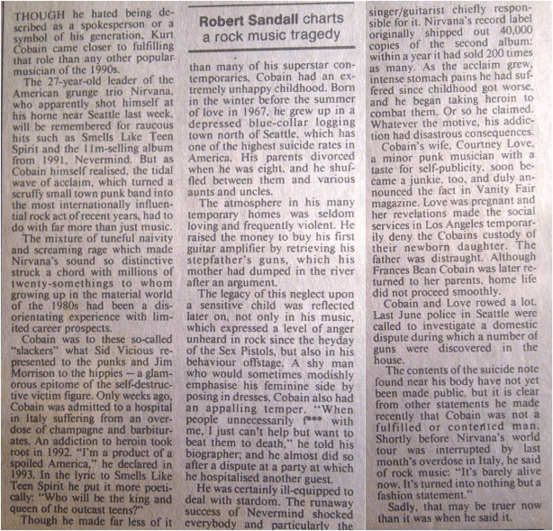 Obituary_April1994_Full