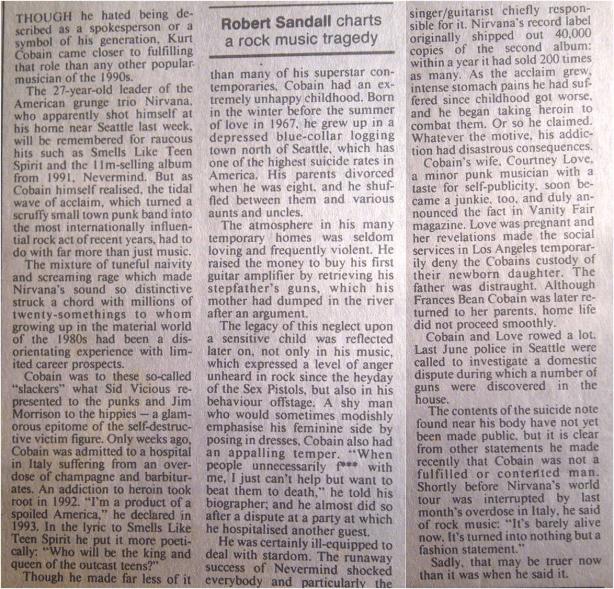 Obituary_April1994_Full