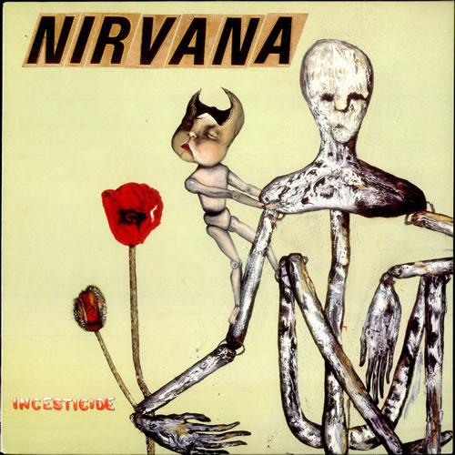 Nirvana-Incesticide-258802