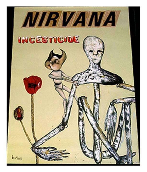 Incesticide_poster