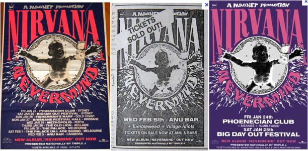 Nirvana_Australia_Grouped
