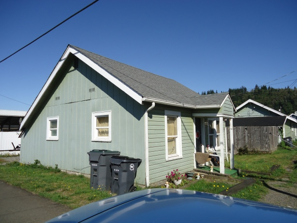 2830 1-2 Aberdeen Ave Hoquiam_Actual