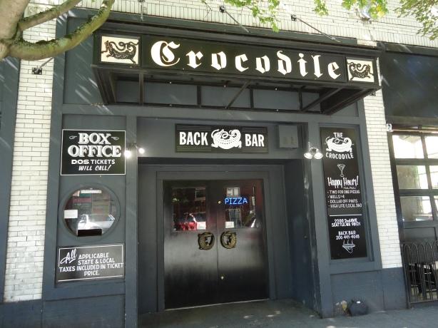 Crocodile_4