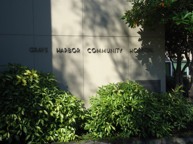 Greys Harbor Community Hospital_2
