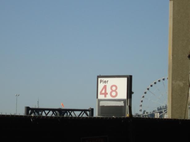Pier 48_1