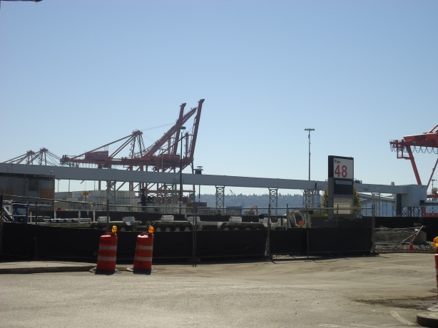Pier 48_2
