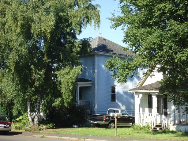 Schillinger's Residence_1