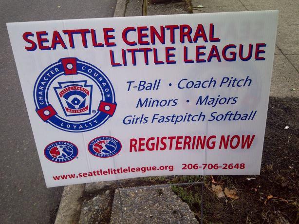 Seattle-20130907-00277