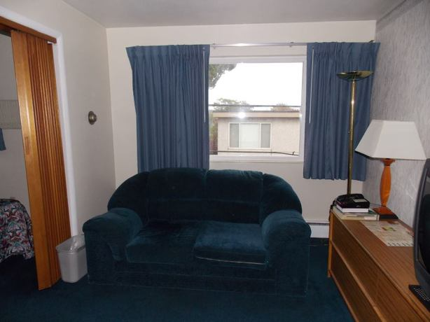 Room 226_1