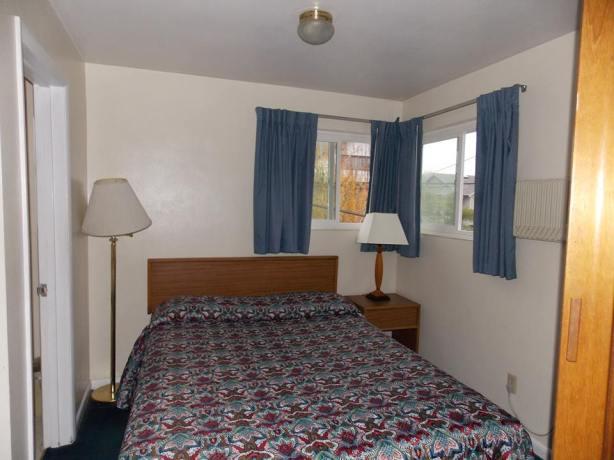Room 226_2