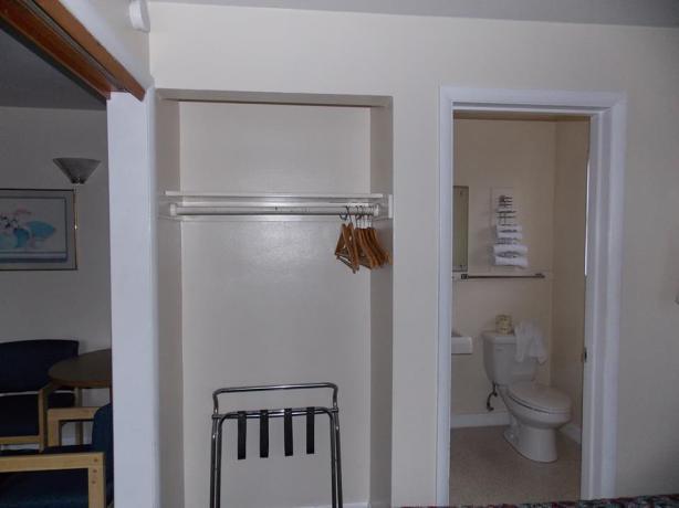Room 226_3