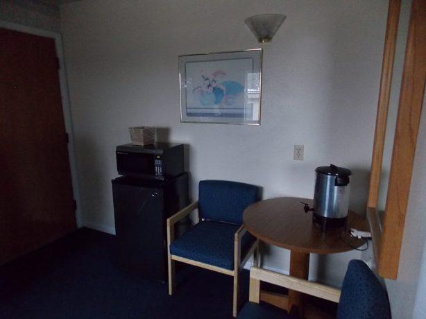 Room 226_4