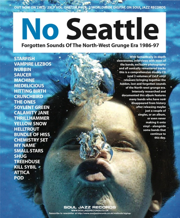 No Seattle_Advert