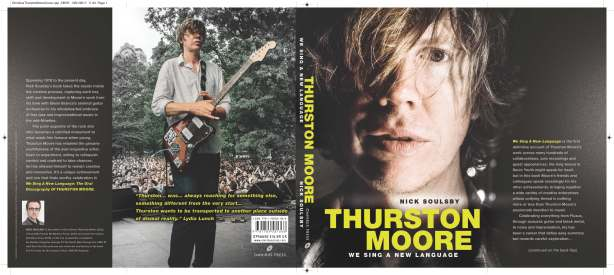 book-full-cover_thurston-moore