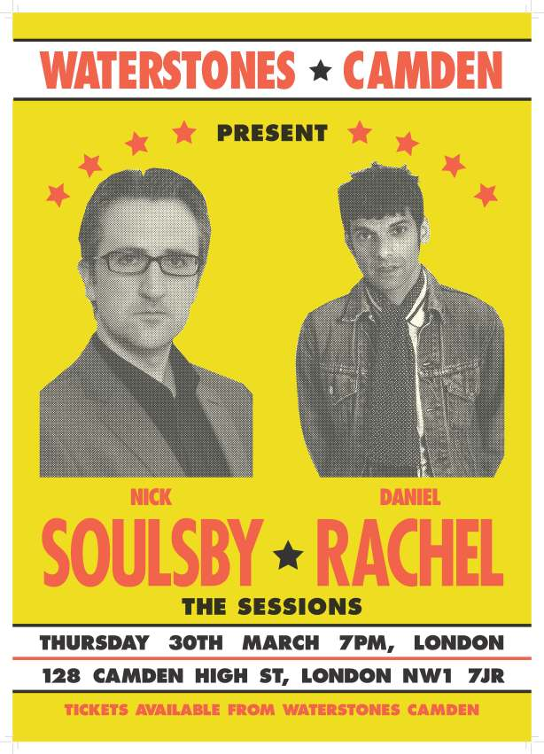 TheSessions-NickSoulsby-Vs-DanielRachel-v3