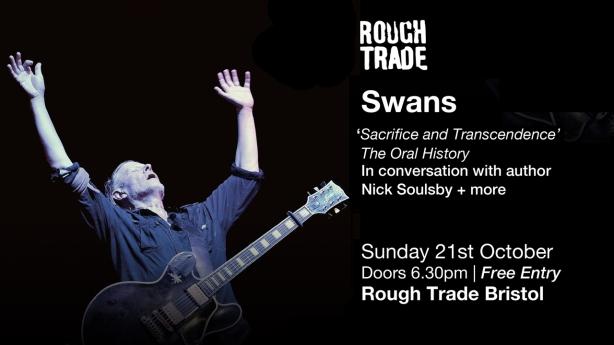 swans online